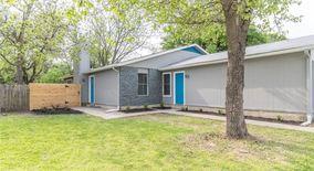 Similar Apartment at 12507 Turtle Rock Road