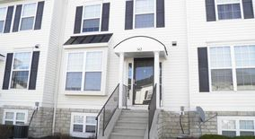 Similar Apartment at 342 Slippery Elm Drive