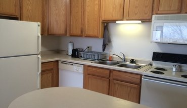 Similar Apartment at 4801 Sheboygan Avenue