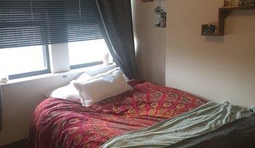 Similar Apartment at 409 West Gorham Street