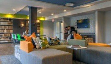 Similar Apartment at 3595 Southern Avenue