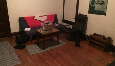 Similar Apartment at 421 West Gilman Street