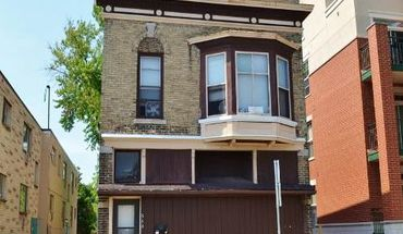Similar Apartment at 548 West Main Street
