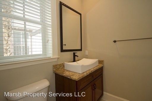 2 Bedrooms 2 Bathrooms Apartment for rent at 1001 1007 Habersham Street in Savannah, GA