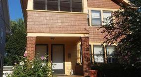 Similar Apartment at 1432 Vassar Dr