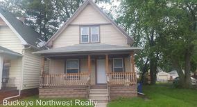 Similar Apartment at 1130 Pinewood
