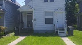1022 Greenwood Ave
