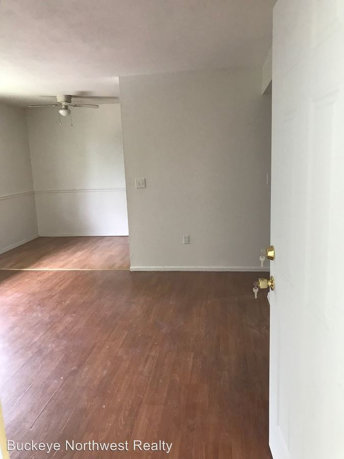 Studio 1 Bathroom Apartment for rent at 18 Reed St in Toledo, OH
