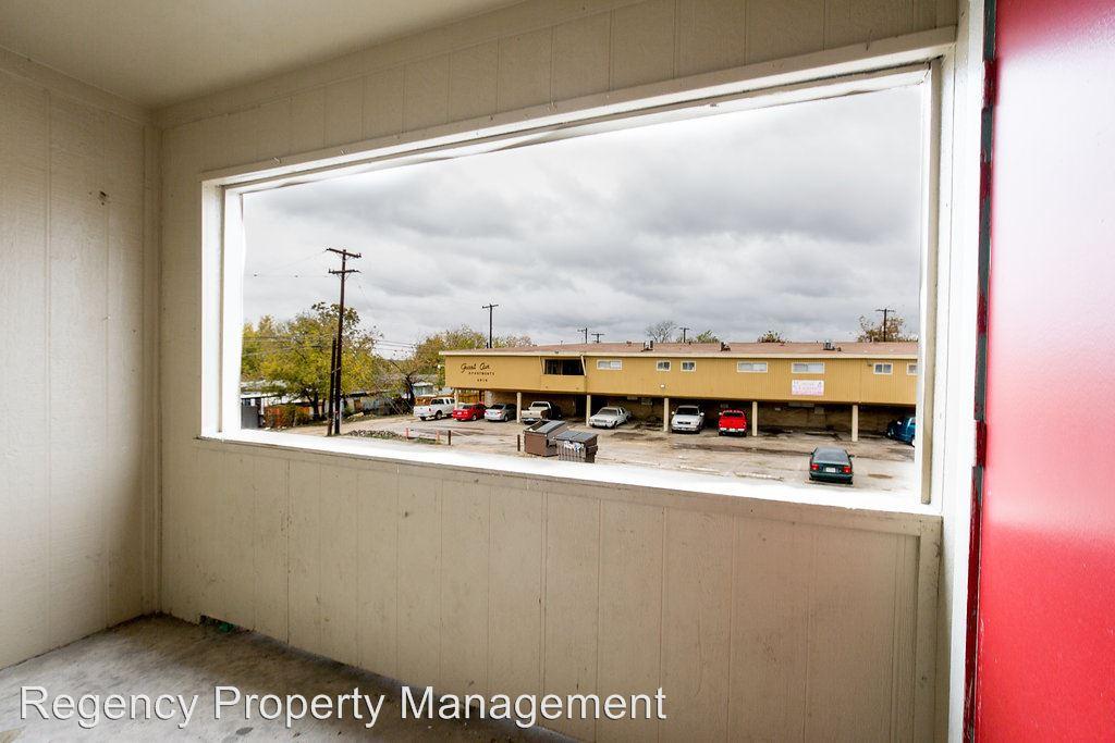 1 Bedroom 1 Bathroom Apartment for rent at 3518 Grant Ave in San Antonio, TX