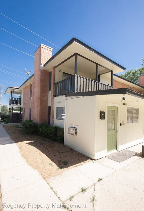 2 Bedrooms 1 Bathroom Apartment for rent at 5420 Callaghan Rd in San Antonio, TX