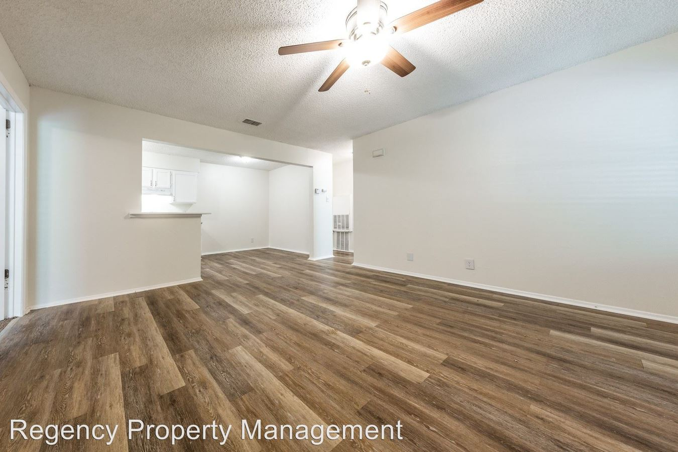 2 Bedrooms 2 Bathrooms Apartment for rent at 3518 Grant Ave in San Antonio, TX