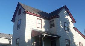 Similar Apartment at 2798 E 5th Ave
