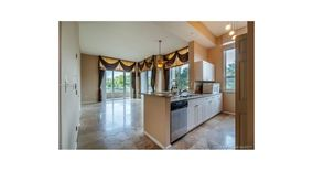 19501 W Country Club Dr