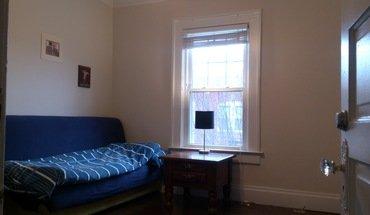 Similar Apartment at 1475 Worthington Street