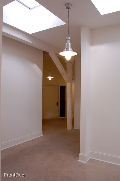 2 Bedrooms 1 Bathroom Apartment for rent at Owen's Lofts in St Louis, MO