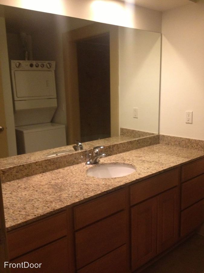 1 Bedroom 1 Bathroom Apartment for rent at Creamery in St Louis, MO