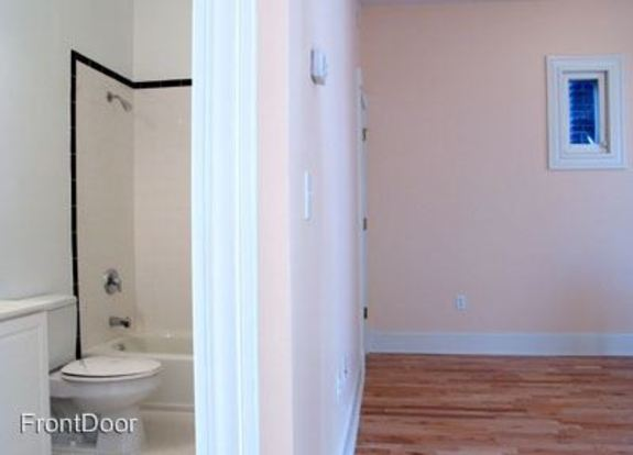 1 Bedroom 1 Bathroom Apartment for rent at Dummy Property, Fpse Restoration. in St Louis, MO