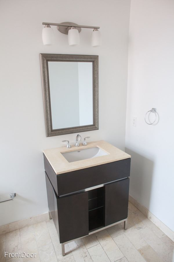 1 Bedroom 1 Bathroom Apartment for rent at Westminster Place in St Louis, MO
