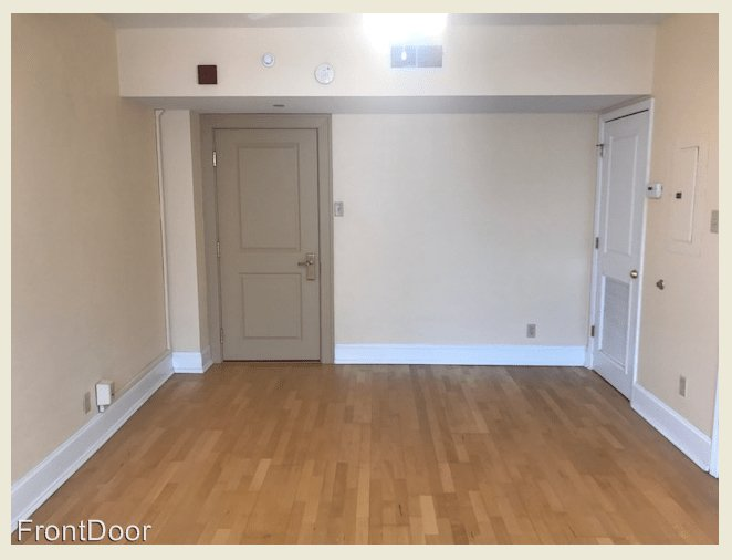 Studio 1 Bathroom Apartment for rent at Carleton in St Louis, MO