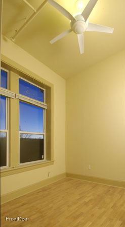 Studio 1 Bathroom Apartment for rent at Creamery in St Louis, MO