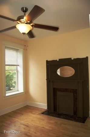 2 Bedrooms 1 Bathroom Apartment for rent at 4470-74 Arco Ave. Birch in St Louis, MO