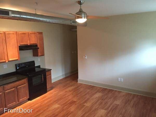 Sensational Chouteau Lofts Apartments St Louis Mo Home Remodeling Inspirations Genioncuboardxyz