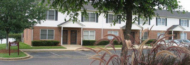 abbey court apartments belmont nc