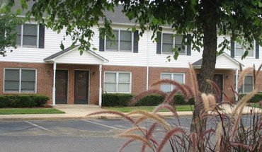 Abbey Court Apartments Apartment for rent in Belmont, NC