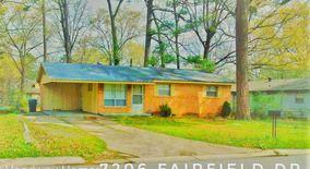 7206 Fairfield Dr