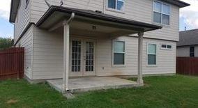 Similar Apartment at 740 Hightrail Rd