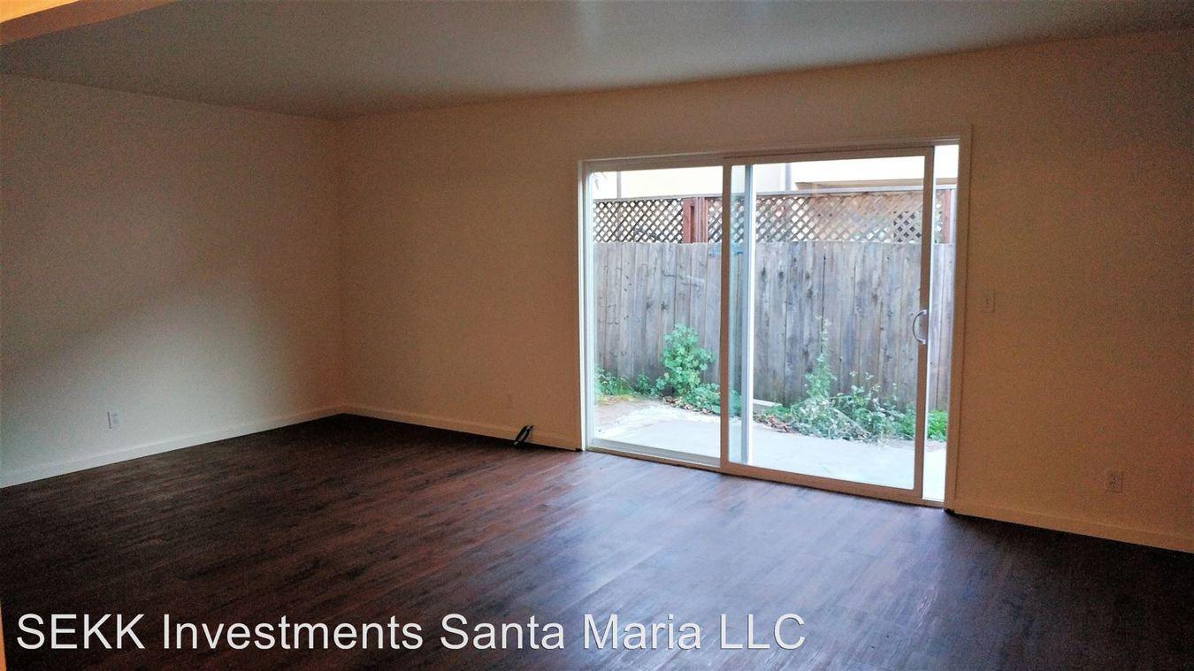 2 Bedrooms 1 Bathroom Apartment for rent at 19991 Santa Maria Avenue in Castro Valley, CA