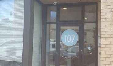 107 1/2 Roberts St N