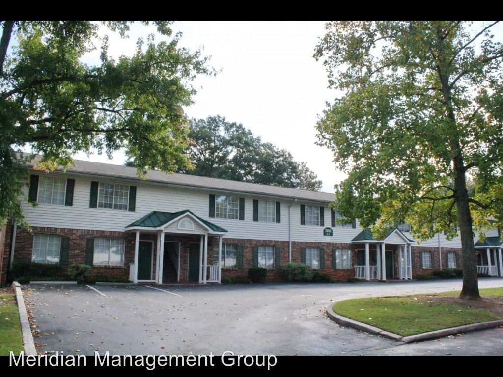 1 Bedroom 1 Bathroom Apartment for rent at Hidden Cove 1900 Stanton Delowe Connector in East Point, GA