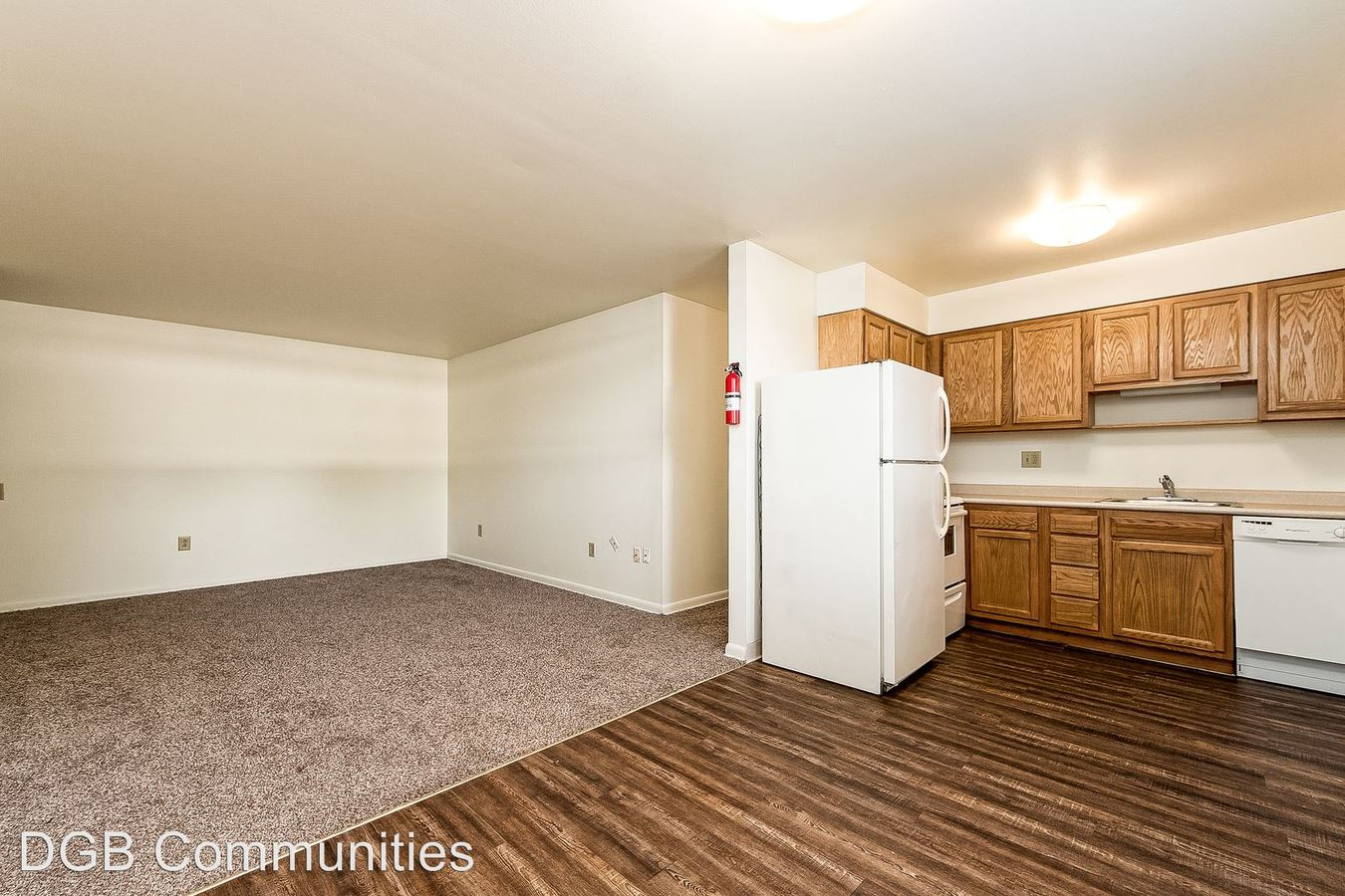 2 Bedrooms 1 Bathroom Apartment for rent at 680 Riverview Drive in Columbus, OH