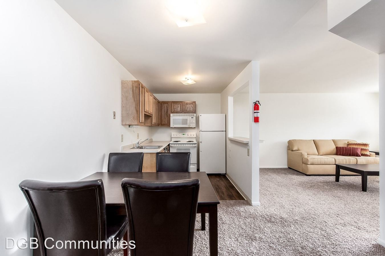 2 Bedrooms 1 Bathroom Apartment for rent at 1190 Chambers Rd in Columbus, OH