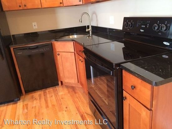2 Bedrooms 2 Bathrooms Apartment for rent at 423 N 40th St in Philadelphia, PA