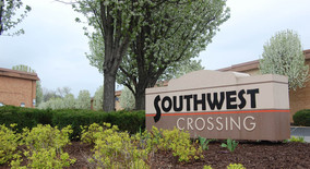 Similar Apartment at Southwest Crossing