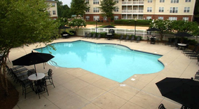 Ashford Place Apartment for rent in Charlotte, NC