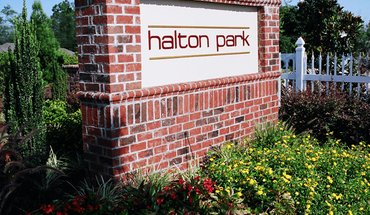 Halton Park Apartment for rent in Charlotte, NC