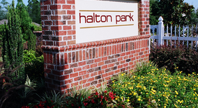 Halton Park Apartment for rent in Charlotte, NC