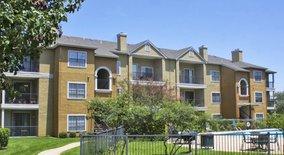 Similar Apartment at Madison At Stone Creek