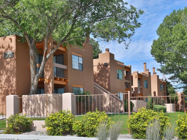 Apartments Near New Mexico Vizcaya for New Mexico Students in , NM