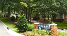 Similar Apartment at The Summit At Avent Ferry