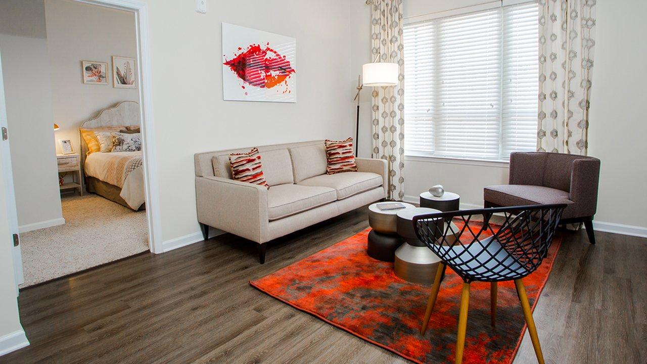 Keystone Apartments Madison, WI