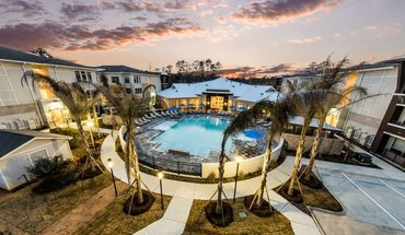 Everlee Apartments Apartment for rent in Tomball, TX