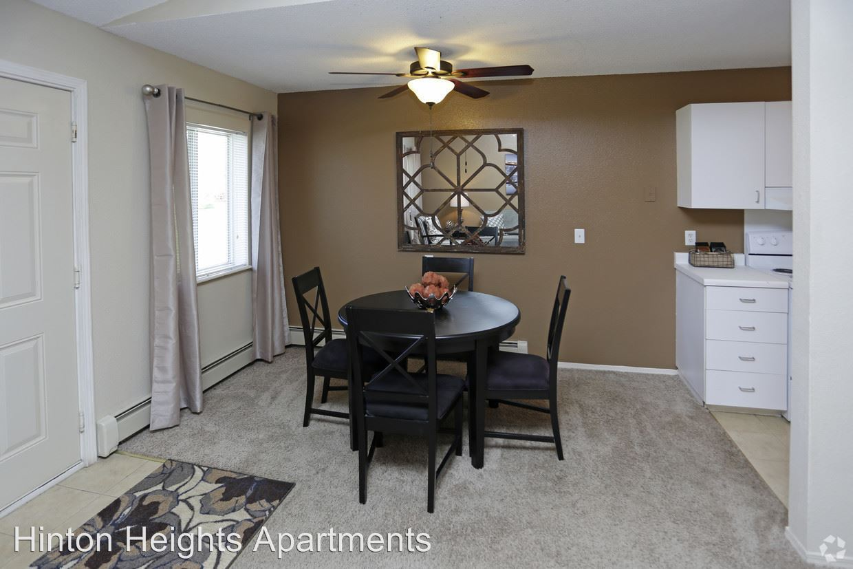 2 Bedrooms 1 Bathroom Apartment for rent at 7750 Hinton Avenue South in Cottage Grove, MN