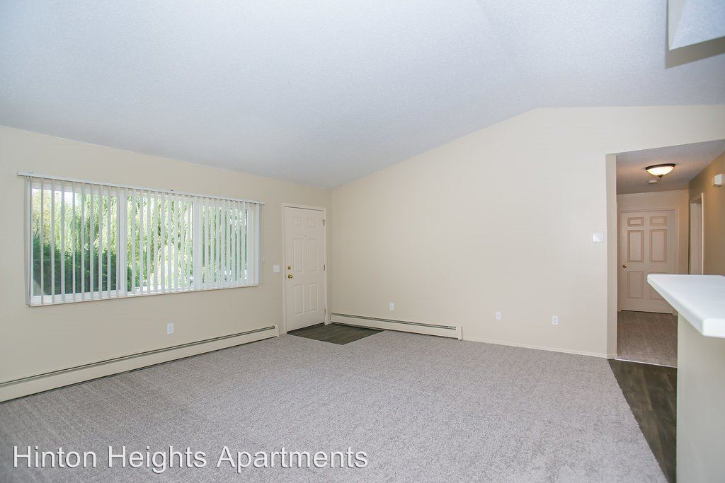 3 Bedrooms 2 Bathrooms Apartment for rent at 7750 Hinton Avenue South in Cottage Grove, MN
