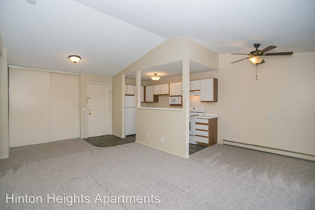 2 Bedrooms 2 Bathrooms Apartment for rent at 7750 Hinton Avenue South in Cottage Grove, MN