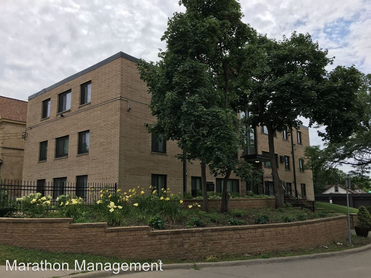 1 Bedroom 1 Bathroom Apartment for rent at 350 26th Ave Ne in Minneapolis, MN