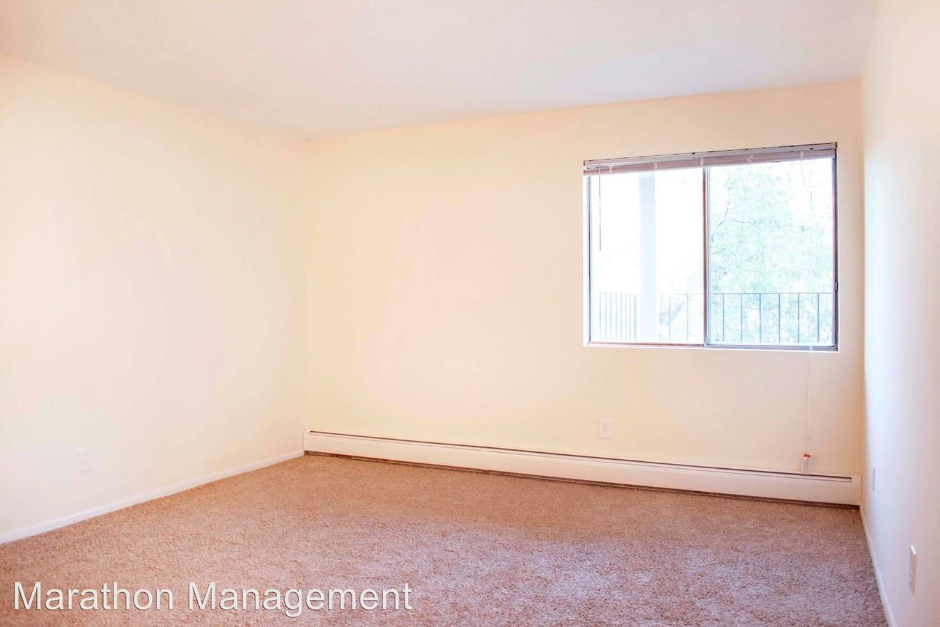 2 Bedrooms 1 Bathroom Apartment for rent at 135 Crosstown Boulevard #1 in Chaska, MN